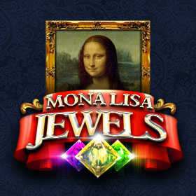 isoftbet_pulse-mona-lisa-jewels_any