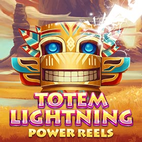 redtiger_totem-lightning-power-reels_any