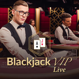 BlackjackVIP Declinaisons 280x280 9