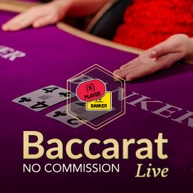 evolution_no-comm-speed-baccarat_desktop