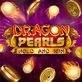 booongo_dragon-pearls-hold-and-win_any