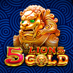 pragmatic_5-lions-gold_any