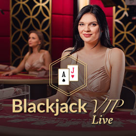 BlackjackVIP Declinaisons 280x280 7