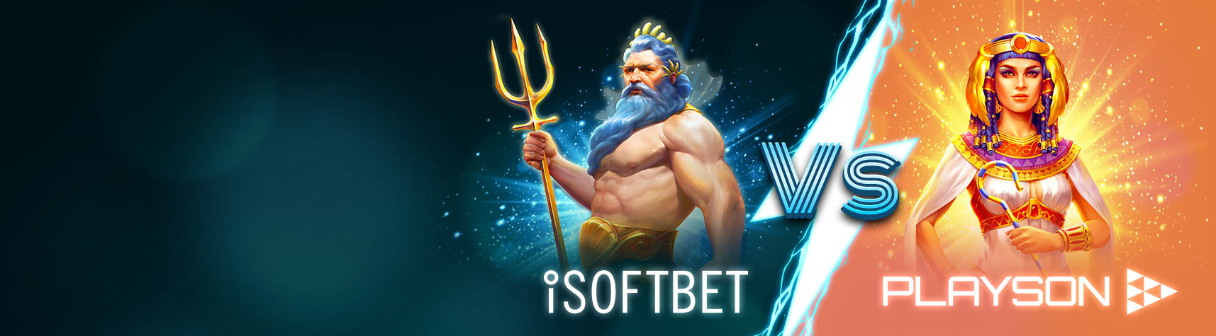 IsoftbetPlayson Tournament BG 1715x475