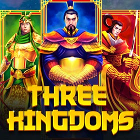 redtiger_three-kingdoms_any