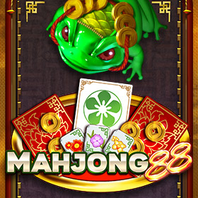 playngo_mahjong-88_desktop