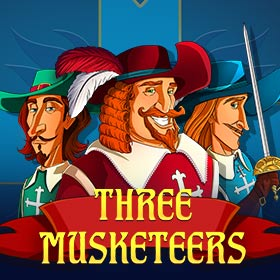 redtiger_three-musketeers_any