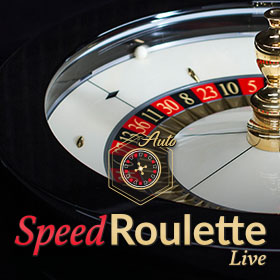 evolution_speed-auto-roulette_desktop