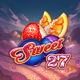 playngo_sweet-27_desktop