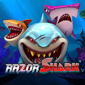 relax_push-gaming-razor-shark