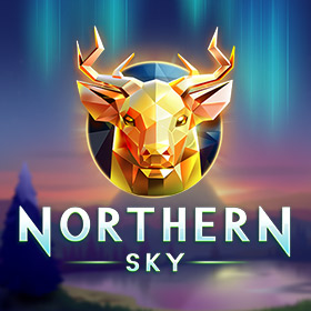 relax_quickspin-northern-sky_any