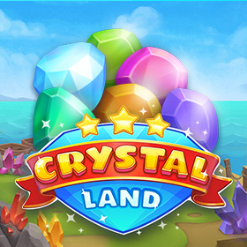isoftbet_playson-crystal-land