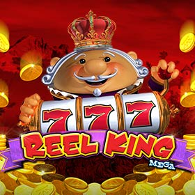 redtiger_reel-king-mega_any