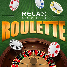 relax_relax-gaming-roulettenouveau_any