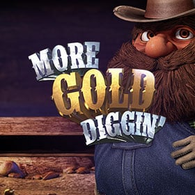 betsoft_more-gold-diggin_any
