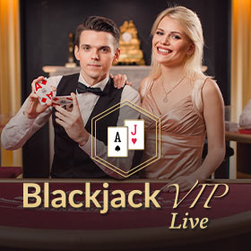 BlackjackVIP Declinaisons 280x280 5