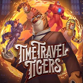 yggdrasil_time-travel-tigers