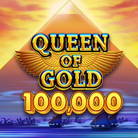 pragmatic_queen-of-gold-100-000_any