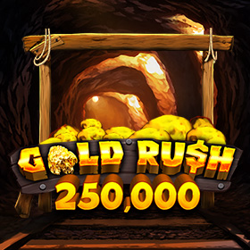 pragmatic_gold-rush-250-000_any