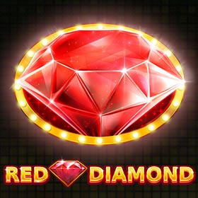 redtiger_red-diamond_any