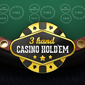 playngo_3-hand-casino-hold-em