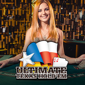 evolution_extreme-texas-hold-em_desktop