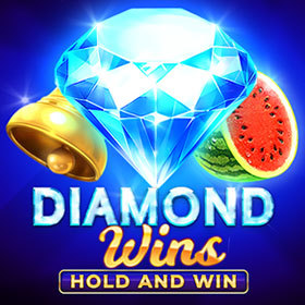 isoftbet_diamond-wins--hold-and-win