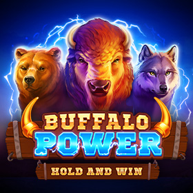 isoftbet_playson-buffalo-power--hold-and-win