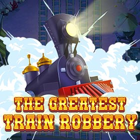 redtiger_the-greatest-train-robbery_any