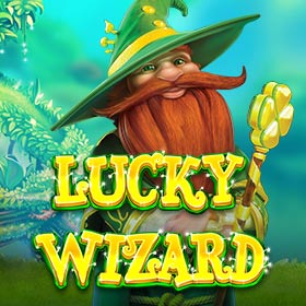 redtiger_lucky-wizard_any