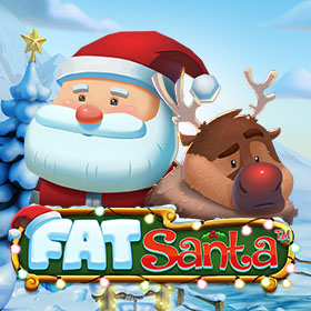 relax_push-gaming-fat-santa_any