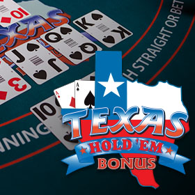 evolution_texas-hold_em-bonus-poker_desktop