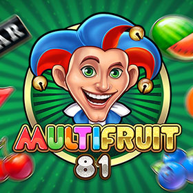 playngo_multifruit-81_desktop