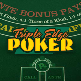 betsoft_triple-edge-poker_any
