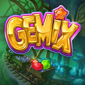 playngo_gemix_desktop