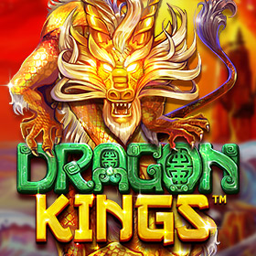 betsoft_dragon-kings_any