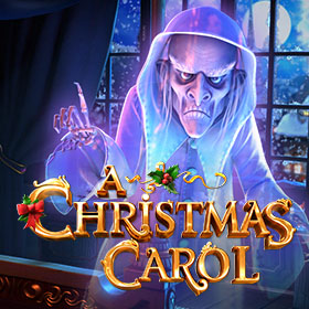 betsoft_a-christmas-carol