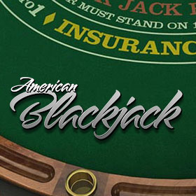 betsoft_american-blackjack_any