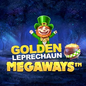 redtiger_golden-leprechaun-megaways_any