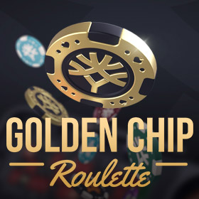 yggdrasil_golden-chip-roulette