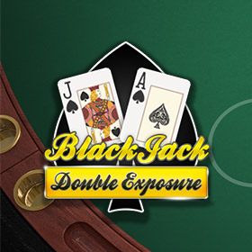 playngo_double-exposure-blackjack-mh_desktop