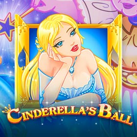 redtiger_cinderella-s-ball_any