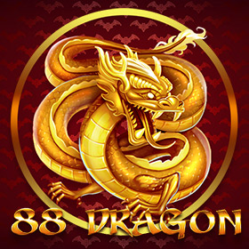 isoftbet_booongo-88-dragon_any