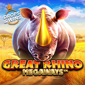 pragmatic_great-rhino-megaways_any