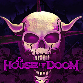 playngo_house-of-doom_desktop