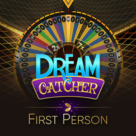 evolution_first-person-dream-catcher