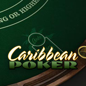 betsoft_caribbean-poker_any
