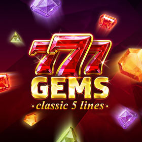 isoftbet_booongo-777-gems_any
