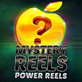 redtiger_mystery-reels-power-reels_any