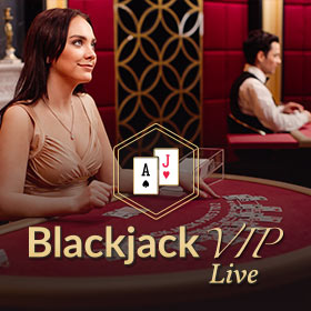 BlackjackVIP Declinaisons 280x280 6